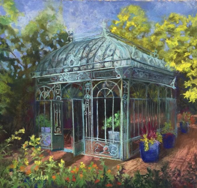 victorian-glass-house.jpg